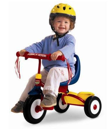 байки 4 колеса